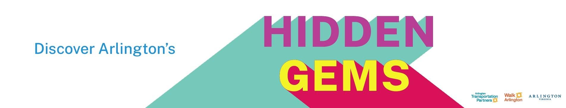 ATP Landing Page Hidden Gems Homepage Hero_Post Event