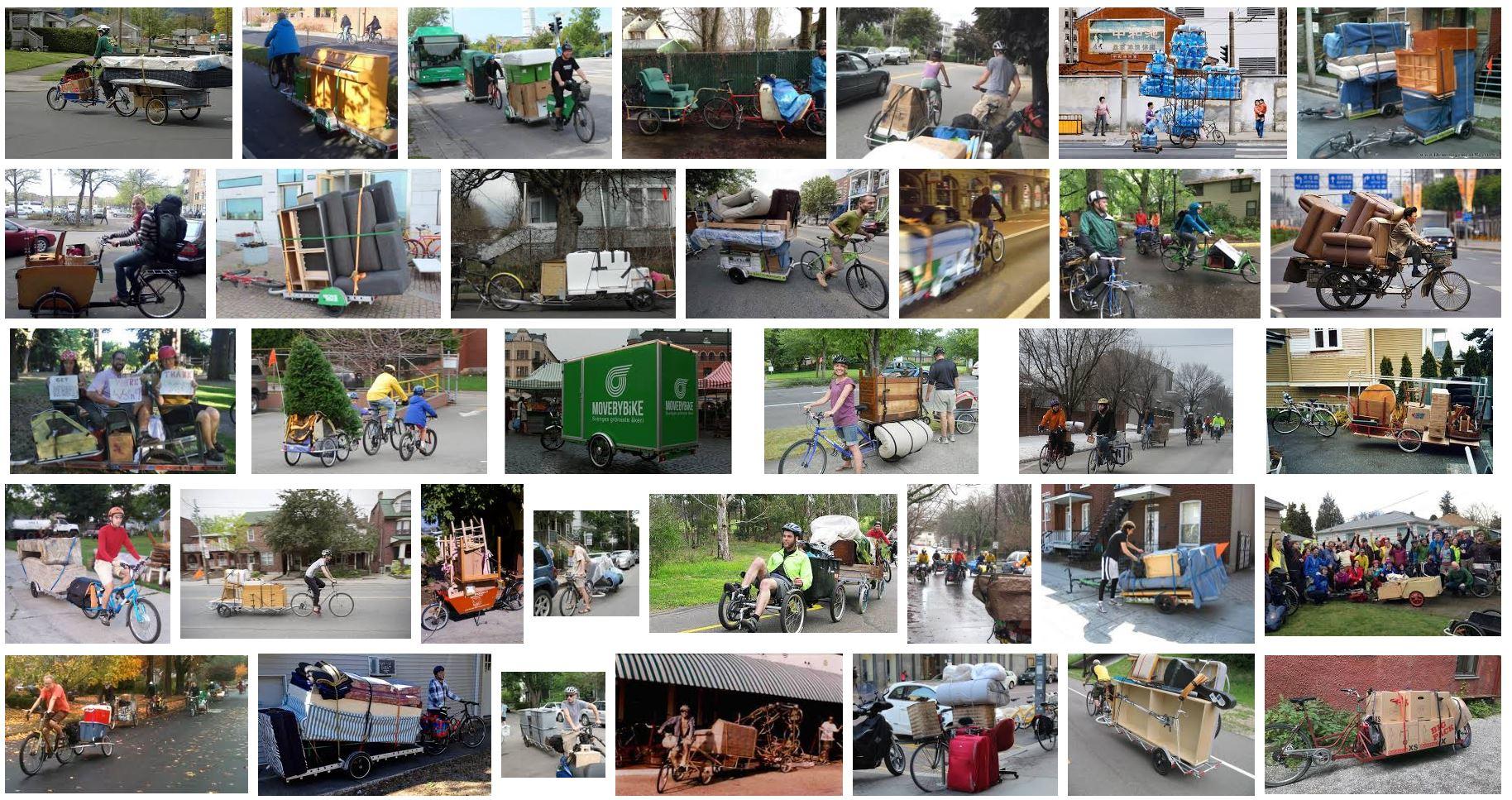 moving-bike.jpg