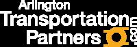 Arlington Transportation Partners Logo