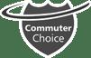 CC logo Jan2019-178-commute66website