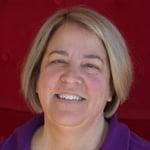 Carole Mitchell-1