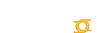 Arlington Transportation Partners Logo