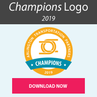 Download the Champions 2019 logo