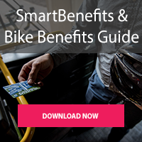 Click to download SmartBenefits & Bike Benefits Guide