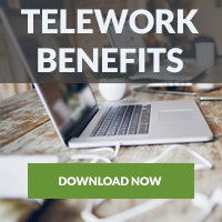 download-telework-guide-for-employees