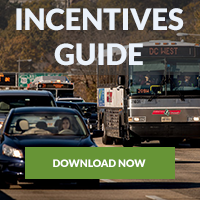 download-i66-incentives-guide