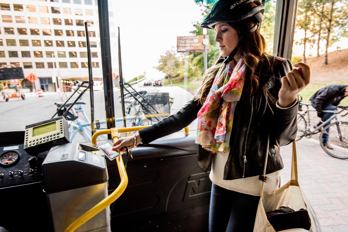 AlliBoardingARTbus.jpg