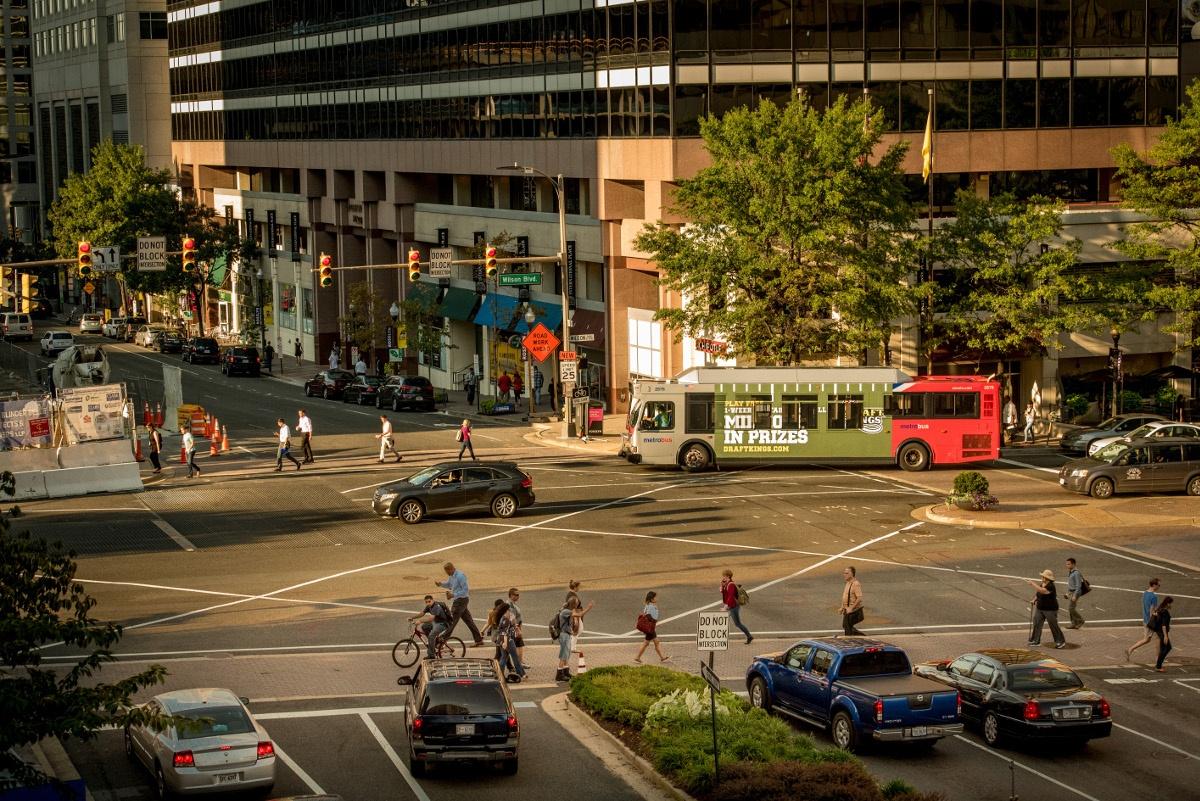 PedestriansCarsAndBuses.jpg